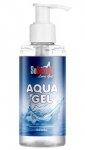So Sexual Aqua Gel 150ml - lubrykant na bazie wody