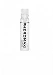 Pheromax Man 1ml – feromony męskie