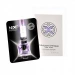 Miyoshi Miyagi Next ''X'' for women 2,4 ml perfumy z feromonami - damskie