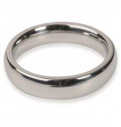 Titus Range: 50mm Donut C-Ring 15x8mm