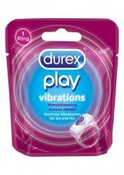PLAY VIBRATIONS 1 pc