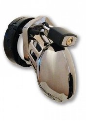CB-6000S Chastity Cage Small