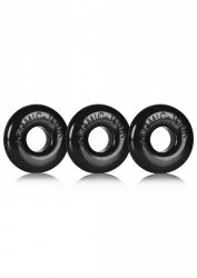 Ringer Cockring 3 Pack