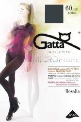 Gatta Rosalia 60 rajstopy klasyczne
