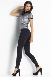 Trendy Legs Paola