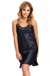 Dn-nightwear TM.9526 nocna koszula