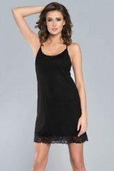 Italian Fashion Furia ws.r. nocna koszula