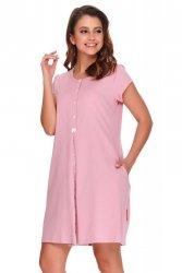 Dn-nightwear TCB.9703 nocna koszula