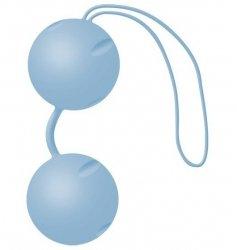 Kulki gejszy Joyballs (błękitne)