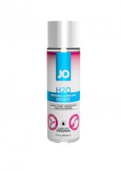 JO H2O Women 60ml - lubrykant na bazie wody