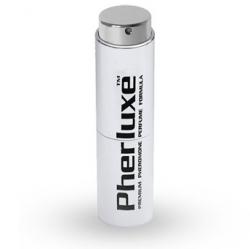 Pherluxe SILVER 20ml  - feromony męskie