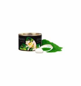 Shunga - Lotus Flower Organic Oriental Crystals 600 g