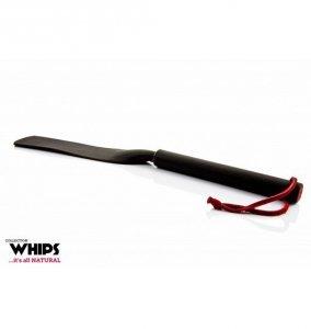 Whips Packa soft (czarna)