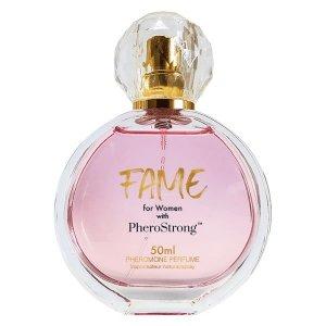 PheroStrong Fame 50ml - Feromony damskie