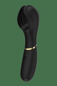Dream Toys Elite Mael - wibrujący masturbator
