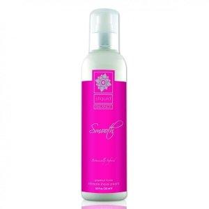 Sliquid Balance Smooth Grapefriut Thyme 255 ml - krem do golenia (tymianek grejpfrutowy)
