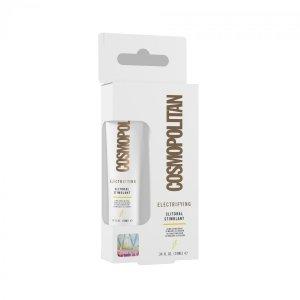 Cosmopolitan Electrifying Clitoral Stimulant - środek stymulujący dla kobiet 10ml