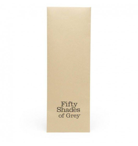 Fifty Shades of Grey packa Bound to You Paddle
