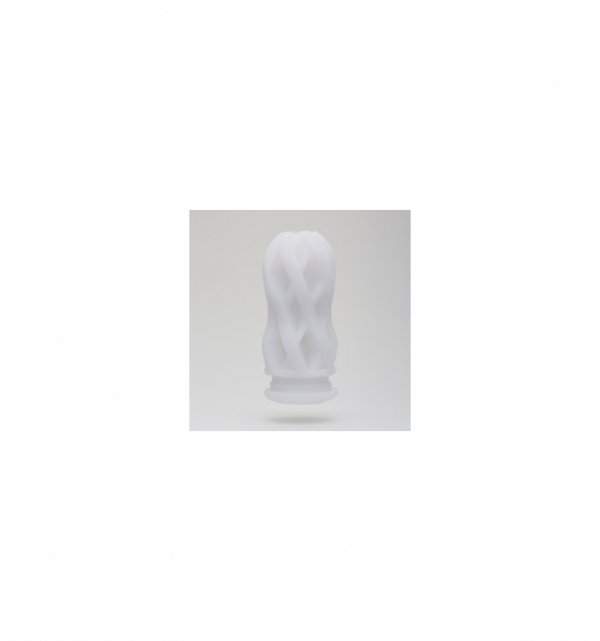 Masturbator Tenga - Air-Tech Reusable Vacuum Cup (strong)