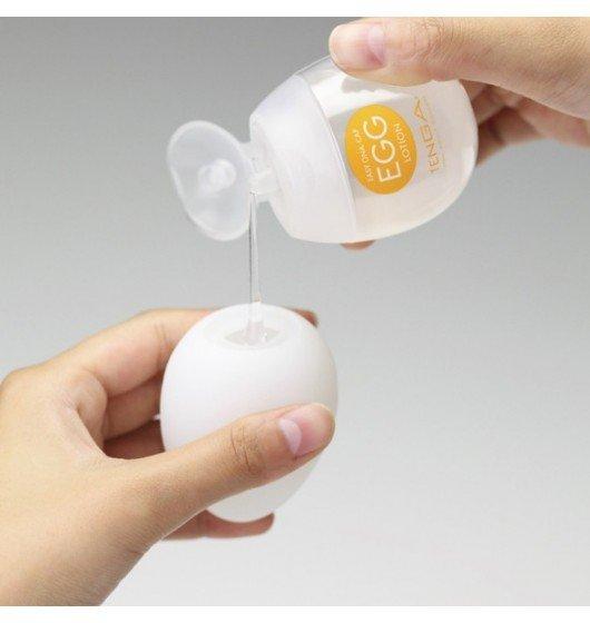 Tenga Egg Lotion lubrykant na bazie wody