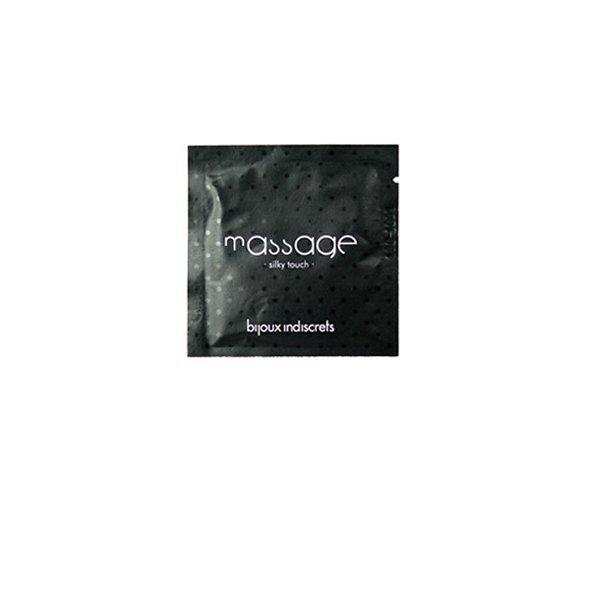 Bijoux Indiscrets - zestaw akcesoriów intymnych Instruments of Pleasure RED