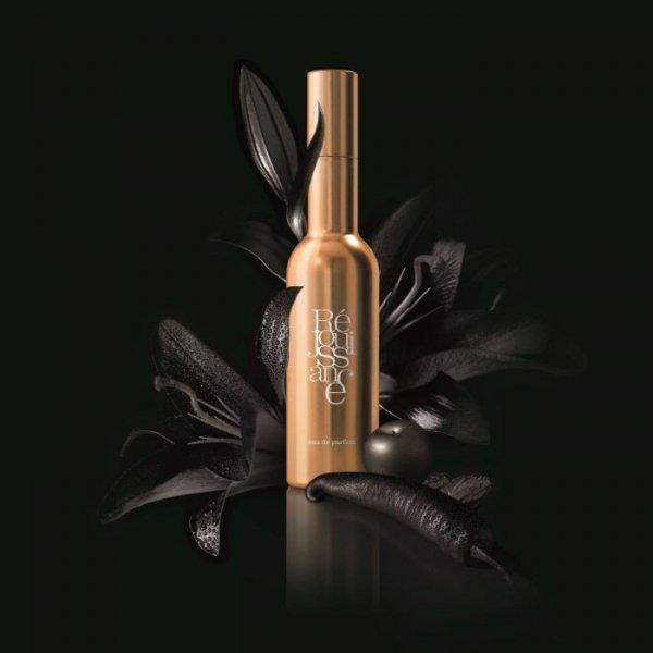 REJOUISSANCE Women 50 ml - perfumy damskie