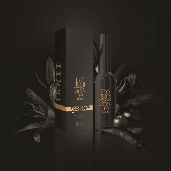 REJOUISSANCE Men 100 ml - perfumy męskie