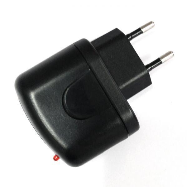 Ładowarka USB - przejściówka