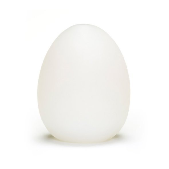 Masturbator Tenga Egg Twister - masturbator jajko