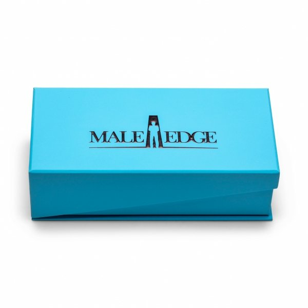 Male Edge Basic - system powiekszania penisa