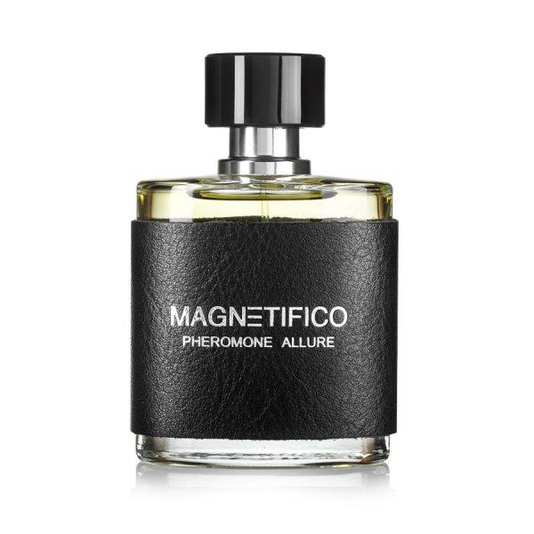 MAGNETIFICO ALLURE perfumy z feromonami 50ml - męskie