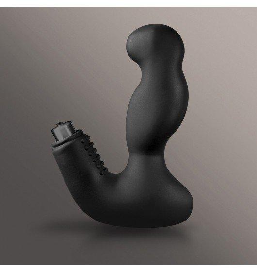Masażer prostaty Nexus Max 5 (czarny)