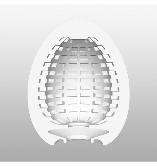 Masturbator Tenga Egg - Spider