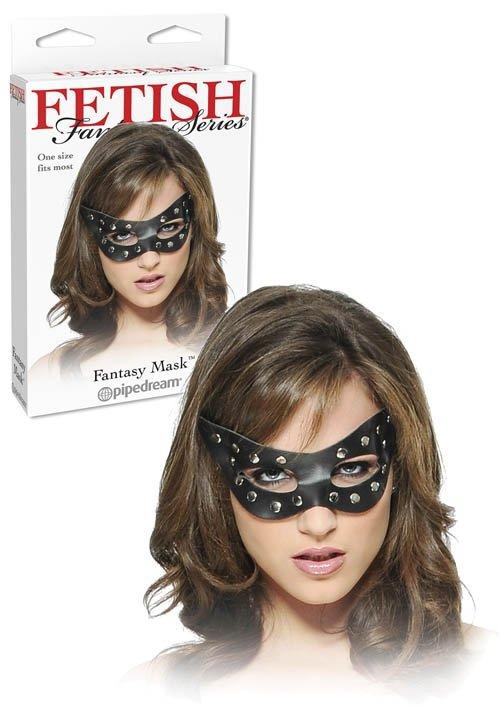 Ff Fantasy Mask