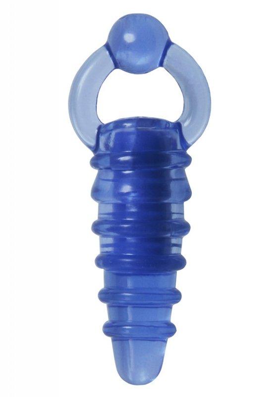 Evolved Finger Banger Blue