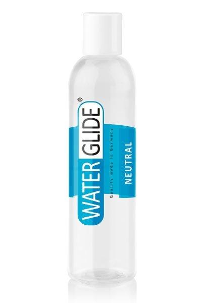 Waterglide 150 ml Neutral EN/FR/DE
