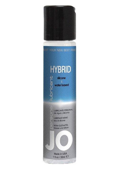 Jo Hybrid Lube 30 ml
