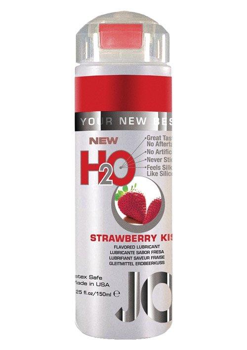 Jo H20 Strawberry Kiss 156 ml