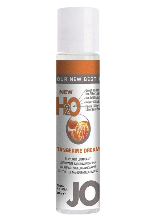 Jo H20 Tangerine Dream 30 ml