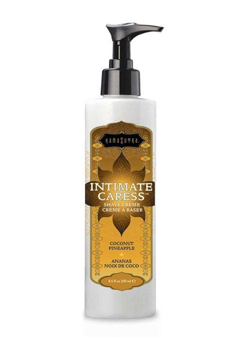 Intimate Caress Coconut Pine 250 ml