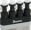 IBANEZ Finger Trainer