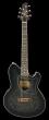 Ibanez Talman TCM50-TKS Gitara elektroakustyczna