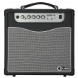 Carlsbro Kickstart 10 Combo gitarowe 10W z reverbem