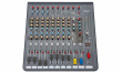 Studiomaster C6 12 mikser