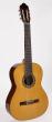 Esteve 4STE Gitara klasyczna lutnicza