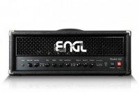 ENGL E670 EL34 SPECIAL EDITION HEAD WZMACNIACZ GITAROWY