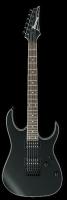 IBANEZ RG421EX Gitara elektryczna