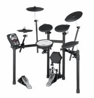 ROLAND TD-11K Perkusja elektroniczna+MDS-4V Rama Perkusyjna