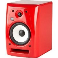 KRK RP6 G2 Special Red Edition [sztuka]