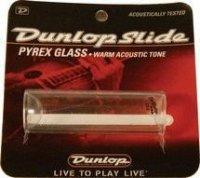 Dunlop 210 szklany slide do gry na gitarze